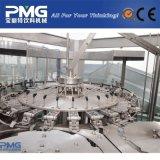 Het Vullen van het Mineraalwater van de Prijs van de fabriek Automatische Machines