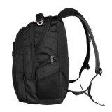 sac de sac à dos de sacoche pour ordinateur portable de sac d'école 2017new pour Yf-Pb3108 d'adolescent