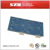 Доска PCB переходники SMT аппаратуры обнаружения высокого качества