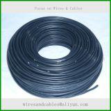 Горячая продажа провод термопары кабель