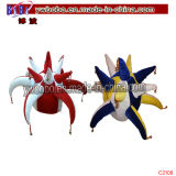 Party Hat Sports Cap Halloween Carnival Party Business Gift (C2107)