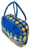 De Handtas van de Manier van de vrouw doet de Manier 2014 van Handtassen in zakken