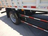جديد تماما [هي فّيسنسي] [هووو] شاحنة من النوع الخفيف مع [هي ويغت كبستي]