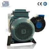 Ventilateur régénérateur de vide à grande vitesse pour le système de séchage d'air