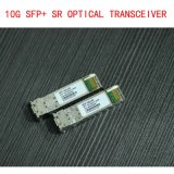 10g SFP + Module Lr Dual Fibre Optique Transceiver Single Mode (PHY-31192-5L1)