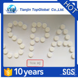 TCCA 90% multifunctionele tabletten 3 in 1