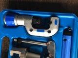 CT-809 pour l'outil épanouissant de tube de cuivre