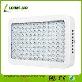Der Leistungs-LED volle Wasserkultur das Spektrum Pflanzendes licht-720W wachsen Licht
