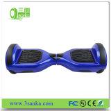 6.5インチ2の車輪の小型電気スクーター
