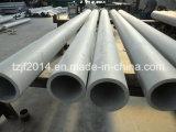 Holle Staaf van het Roestvrij staal van ASTM A511 TP304 de Naadloze