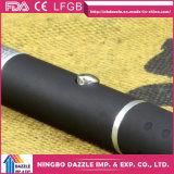 Stylo de cadeau promotionnel Small Industrial Laser Line Pointer