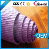 Kundenspezifische Yoga-Gymnastik-Matte vom chinesischen Lieferanten