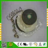 電気機械装置の販売のための使用された雲母テープ