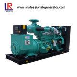 generatori industriali dei cilindri 25kVA 4