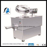 Ghl Series High Efficient Wet Mixing Granulator