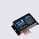 Jyins 12V / 24V 5A 10A 20A Automatic PWM Solar Charge Controller