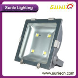 LED 외면은 스포트라이트로 비춘다 LED 반점 빛 플러드 빛 (SLFP120 200W)를