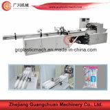Полноавтоматическая пластичная машина подсчитывать и упаковки бумажного стаканчика GCP-450-4