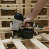 15 Deg Bobine de fil pour la construction d'ongles, décoration, l'emballage