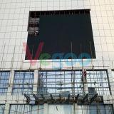 Экран дисплея P4 полного цвета СИД напольный рекламировать