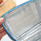 900d делают мешок водостотьким 10204 термоизоляции мешка охладителя ткани Оксфорд