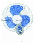 """Ventilador de parede 16"""" 40W ventilador Ventilador Inicial"""