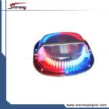 DEL de avertissement Lightbar rond pour le véhicule (LTF-B820)