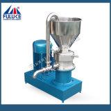Fuluke 땅콩 버터 기계, 기계를 만드는 땅콩 버터, 뼈 분쇄기 및 교질 선반