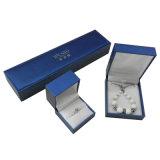 Бумажные коробки подарка коробки ювелирных изделий для упаковки