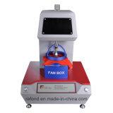 Méthode de flux de haute qualité d'Appareil de contrôle-Air du taux Aatcc200 de séchage