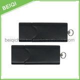 Изготовление 1GB к приводу вспышки USB 64GB для выдвиженческого подарка