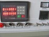 Sacchetto di Rql -600 che fa taglio di calore della macchina