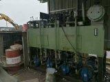 Máquina de embalagem de 400 toneladas de sucata