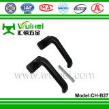 Новый продукт для изготовителей оборудования алюминиевые окна для Китая поставщиком лучшая цена