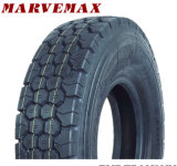 보장과 빠른 납품 9.00r20 10.00r20 11.00r20 12.00r20를 가진 최신 판매 TBR 타이어