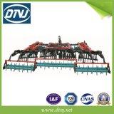 Сельскохозяйственное оборудование для тяжелого режима работы дисковая борона