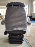 Ce siège en PVC à suspension suspendue pour bateaux (YS15)