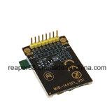 Module TFT LCD 1,44 pouces avec résolution 128*128 pour l'appareil industriel