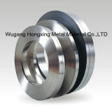 Placa de acero galvanizado para la construcción Zinc-Coating30-275G/M2