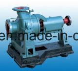 Hpk-Sy la bomba de agua