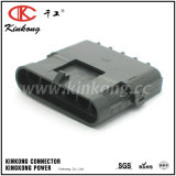 12010975 электрический соединитель 6 дорог автомобильный для Ckk3061-2.5-11
