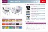 Heißer Bandförderer des Verkaufs-Hl600 optischer CCD-Farben-Sorter-angemessener Preis hergestellt in China
