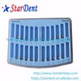 أسنانيّة لتقويم الأسنان لامحدوديّة نفس يربط كتائف مع أجهزة