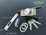 Zl-81054-A1 de alta qualidade deslizando Deak Lock