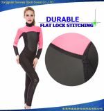 Подныривания кожи Glide маштаба женщин костюм кристаллический триангулярного коммерчески занимаясь серфингом