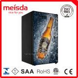 Refroidisseur neuf de bière