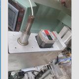 125mm Zylinder-Eimer-Wanne-Bildschirm-Drucker