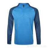 Tracksuit подогрева Sportswear высокого качества форм футбола Турции Tracksuit Tracksuit Mens изготовленный на заказ