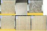 자연적인 돌 건축재료 Jingang에 의하여 윤이 나는 대리석 지면 도와
