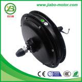 Мотор эпицентра деятельности Jb-205/35 48V 1000W электрический безщеточный для велосипеда